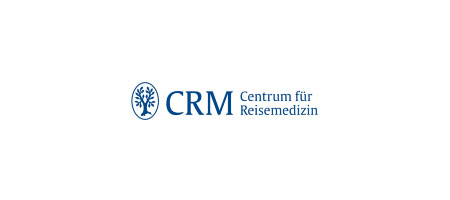 Centrum für Internationale Reisemedizin